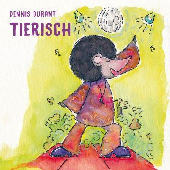 CD_Booklet_Tierisch