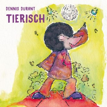 CD_Booklet_Tierisch