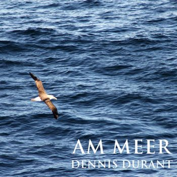 Am-Meer-Cover-kl